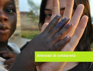 8. solidarietà pic