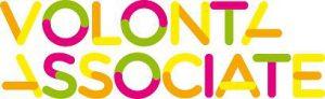Volontassociate-2013-logo_01-50-x50-1-300x92